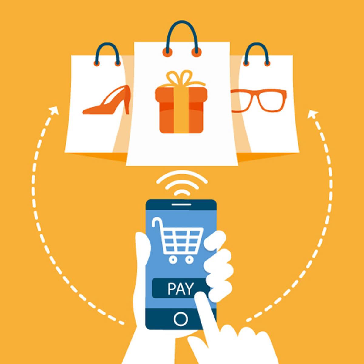 3 Bisnis Online Shop Kapan Saat Dibutuhkan Accounting Untuk Bisnis Online Shop Cbmc Solution